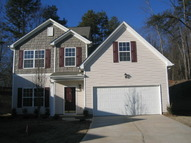 27 Sunfield Court Greer SC, 29650