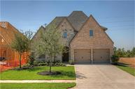 29107 Crested Butte Dr Katy TX, 77494
