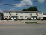 5012 Ennis St #4 Houston TX, 77004