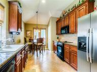 4523 Early Autumn Ct Humble TX, 77396