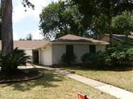 25402 Pepper Ridge Ln Spring TX, 77373