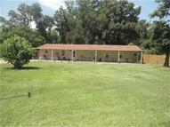 9283 Largent Road Batson TX, 77519