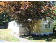 49 Haskell Circle Lakeville MA, 02347