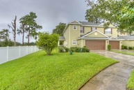 20102 Indian Rosewood Dr Tampa FL, 33647