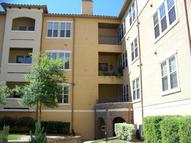 555 Via Amalfi 306 Irving TX, 75039