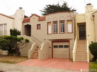 163 West Moltke St Daly City CA, 94014