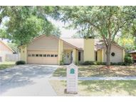 721 Sandy Creek Dr Brandon FL, 33511