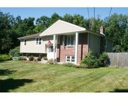 110 Woodland West Boylston MA, 01583