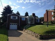 429 Commonwealth Ave West Mifflin PA, 15122