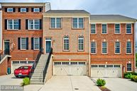 2250 Brimstone Place Hanover MD, 21076