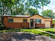 3053 South Vrain Street Denver CO, 80236