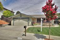 7781 Woodren Ct Dublin CA, 94568