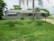 312 Grovewood Ave Lehigh Acres FL, 33936