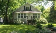 1163 Holly Lane Deerfield IL, 60015