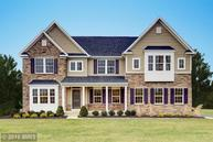 2124 Gallery Court Homesite #311 Hampstead MD, 21074