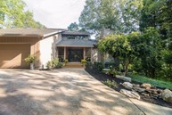 13 Heritage Drive Lake Wylie SC, 29710