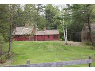 49 Russell Rd Eliot ME, 03903