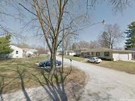 Address Not Disclosed Lincoln IL, 62656