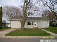 Address Not Disclosed Gaylord MN, 55334