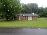Address Not Disclosed Opelika AL, 36801