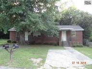 Address Not Disclosed Columbia SC, 29209