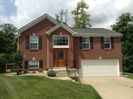 10398 Garrison Drive Independence KY, 41051