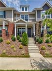 1343 Riverbrook Dr Hermitage TN, 37076