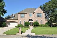 3402 Forest Row Dr Kingwood TX, 77345