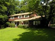 42 Valley Crest Rd Annandale NJ, 08801