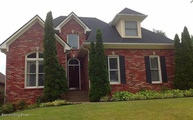 4109 Woods View Place Louisville KY, 40245