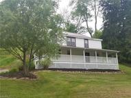 46386 County Road 501 Coshocton OH, 43812