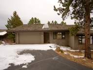 50 Aspen Ln Red Feather Lakes CO, 80545