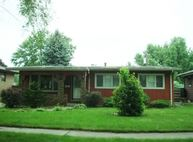 3111 43rd St Highland IN, 46322