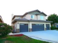 34209 Dorof Court Wildomar CA, 92595