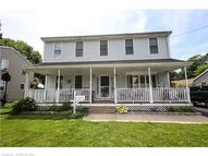 46 Great Circle Rd West Haven CT, 06516