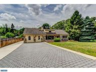 600 Rose Hill Rd Broomall PA, 19008