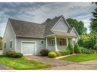 40 Sagewood Ln 40 Windsor CT, 06095