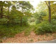 Lot 1.08 Vinton Rd 8.32 Acres Sturbridge MA, 01566