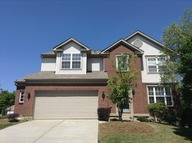 9868 Codyview Drive Independence KY, 41051