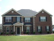 11 Landings Drive Fort Mitchell AL, 36856