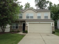 3162 Bridlerun Drive Independence KY, 41051