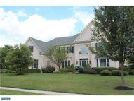 115 Bailey Dr North Wales PA, 19454