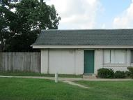 772 Coolwood Dr #A Houston TX, 77013