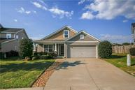 105 Coolmore Ct Spring Hill TN, 37174