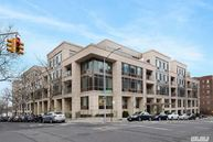 64-05 Yellowstone Blvd 316 Forest Hills NY, 11375