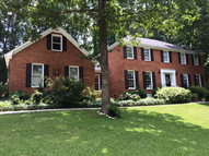 3642 Highlands Circle Martinez GA, 30907