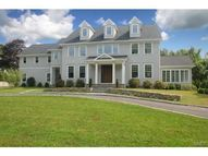 10 Silent Grove Westport CT, 06880