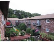 41 Westgate Road 5 Chestnut Hill MA, 02467