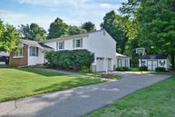 11 Delbar Dr Budd Lake NJ, 07828