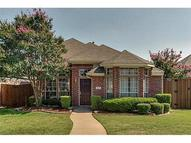 3012 Ridge Hollow Drive Plano TX, 75023